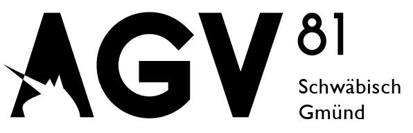 AGV 1981 - Altersgenossenverein 1981 Schwäbisch Gmünd